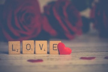 6 Simple Ways To Show Your Love