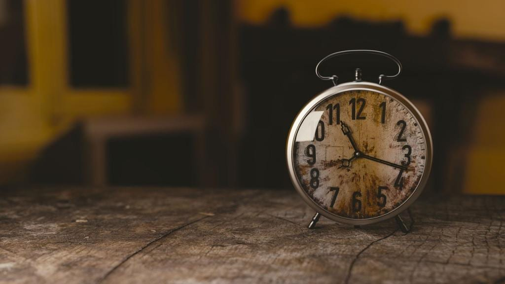 7 Tips To Complete More Work In Less time