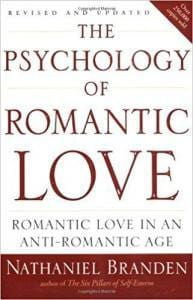 The Psychology of Romantic Love - Top 10 Relationship Books For Singles