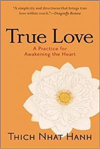 True Love: A Practice for Awakening the Heart Summary
