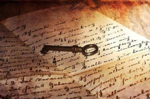 Tips To Improve Handwriting For Teenagers