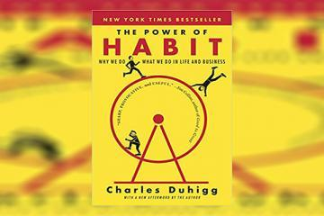 The Power Of Habit Summary By Charles Duhigg