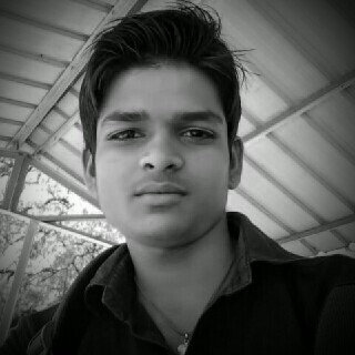 Himanshu Harsh